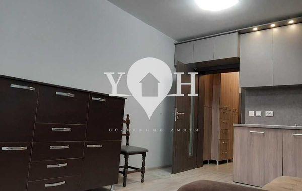 едностаен апартамент софия 6sxwl9l5