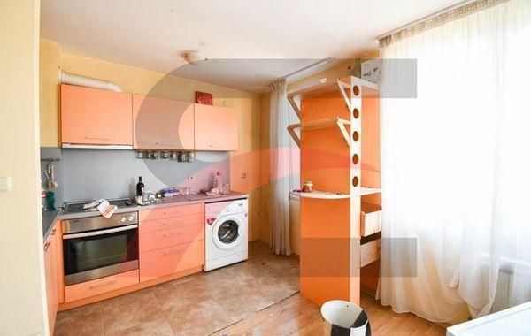едностаен апартамент софия 6tqxga6c