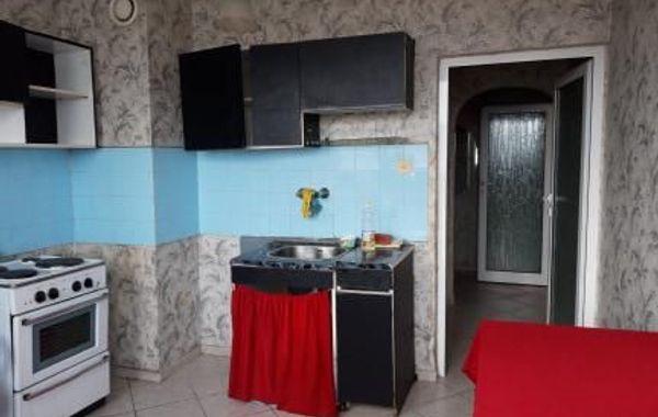 едностаен апартамент софия 6tvr954m