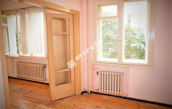 едностаен апартамент софия 6v2q1qx1