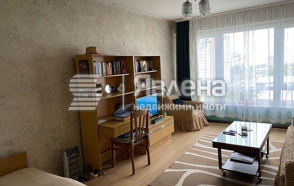 едностаен апартамент софия 6vck97pr