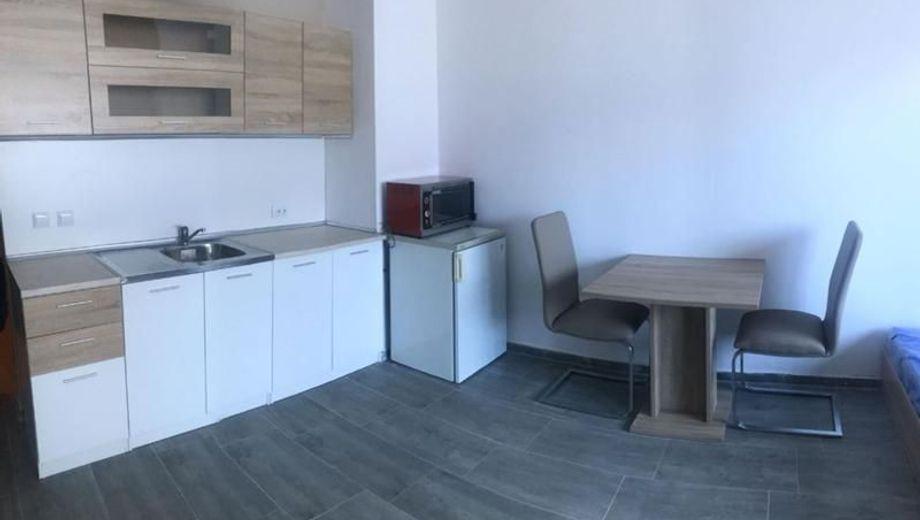 едностаен апартамент софия 6ve8d6ex