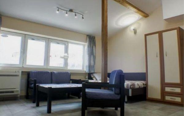 едностаен апартамент софия 6w2p3ugp
