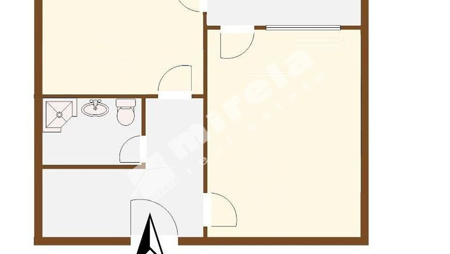 едностаен апартамент софия 6wtcecyj