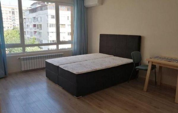 едностаен апартамент софия 6y4bwhqp
