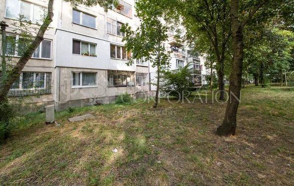 едностаен апартамент софия 71t2v293