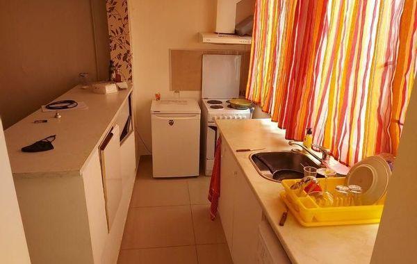 едностаен апартамент софия 72ysbk1u