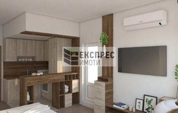 едностаен апартамент софия 74wxjdm5