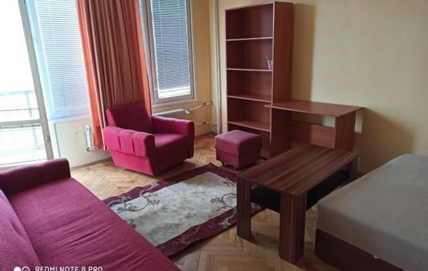 едностаен апартамент софия 764y6au5