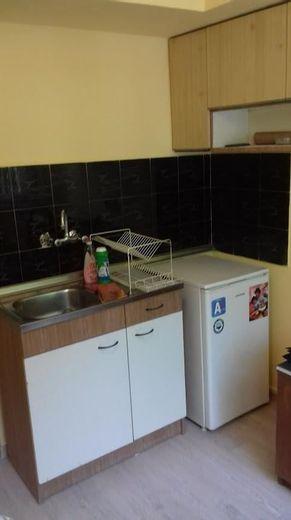 едностаен апартамент софия 76uwphp3