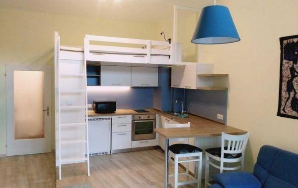 едностаен апартамент софия 77huhym6