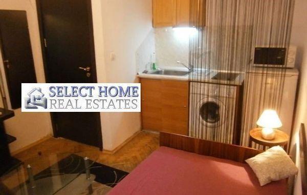 едностаен апартамент софия 79jh72bb