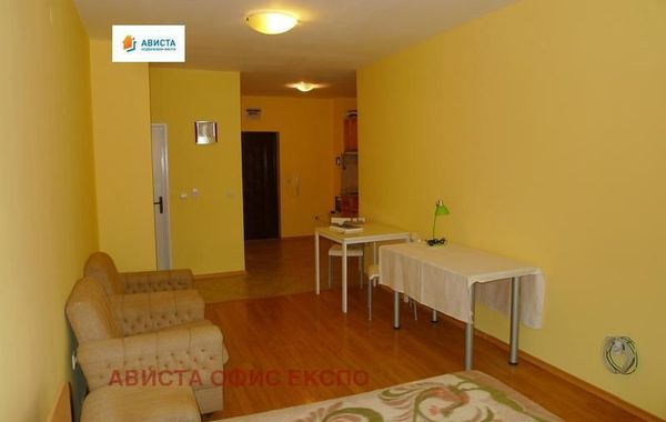 едностаен апартамент софия 7at6q6dd