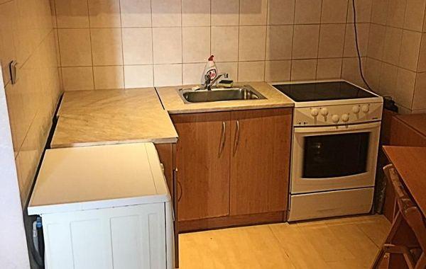 едностаен апартамент софия 7cdqh4u7