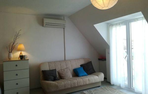едностаен апартамент софия 7dsc9f3m