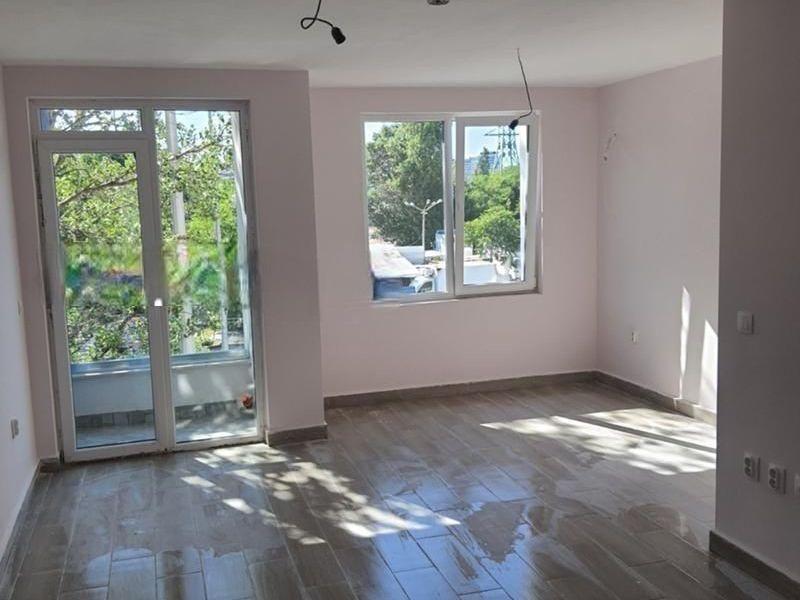 едностаен апартамент софия 7f1thl4d
