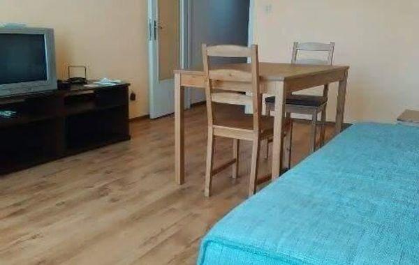 едностаен апартамент софия 7ggtkjgf