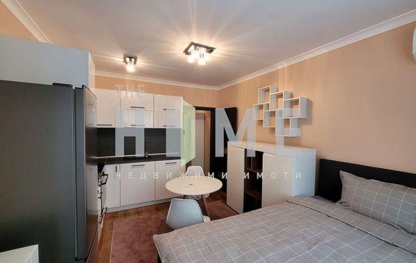 едностаен апартамент софия 7k2crsnh