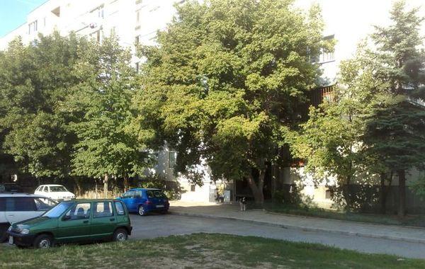 едностаен апартамент софия 7k8aqxs9