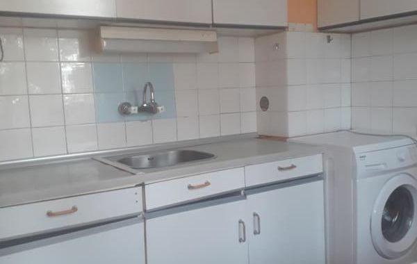 едностаен апартамент софия 7l38tx9c