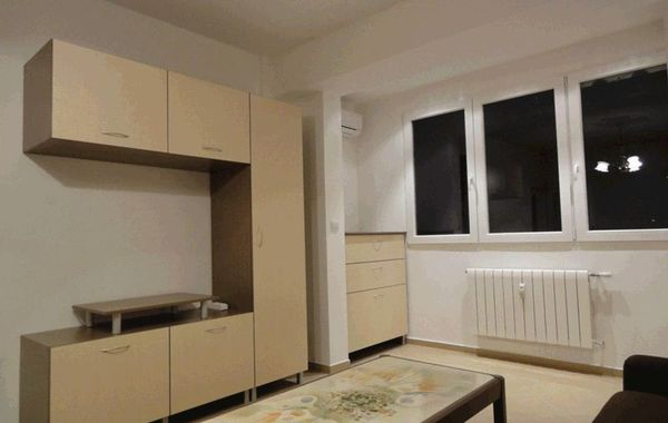 едностаен апартамент софия 7la1lg5e