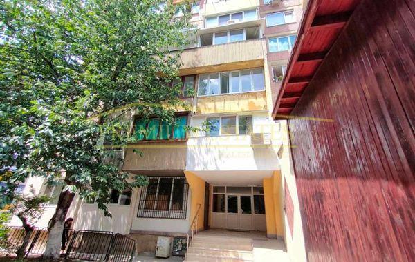 едностаен апартамент софия 7ln4x62d