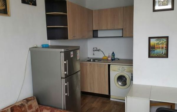 едностаен апартамент софия 7mp29xrw