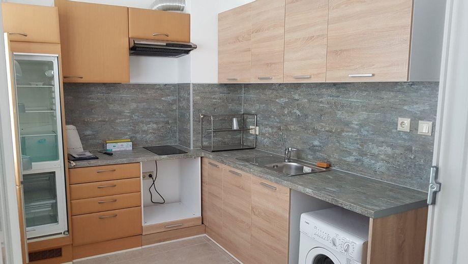 едностаен апартамент софия 7mr73lqk
