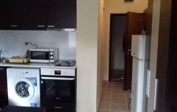 едностаен апартамент софия 7pmff5h5