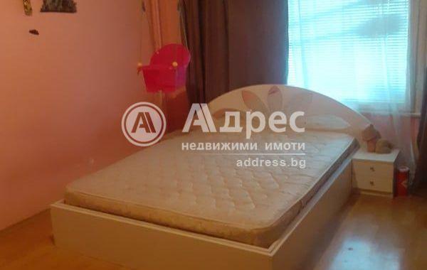 едностаен апартамент софия 7putxy3p