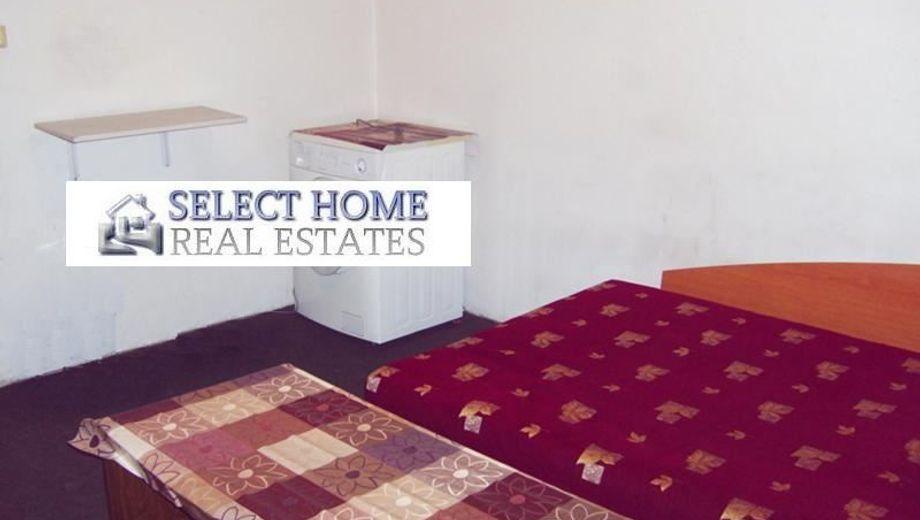 едностаен апартамент софия 7q8bu9e1