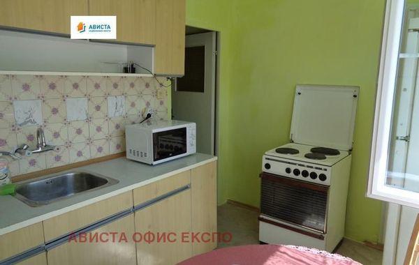 едностаен апартамент софия 7qe47d2n