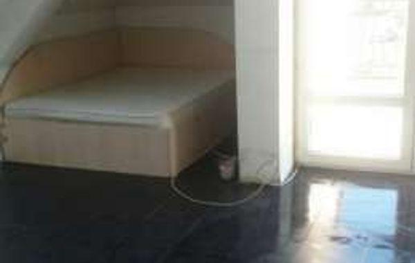 едностаен апартамент софия 7rselm5e