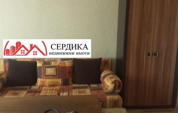 едностаен апартамент софия 7s1bht1u