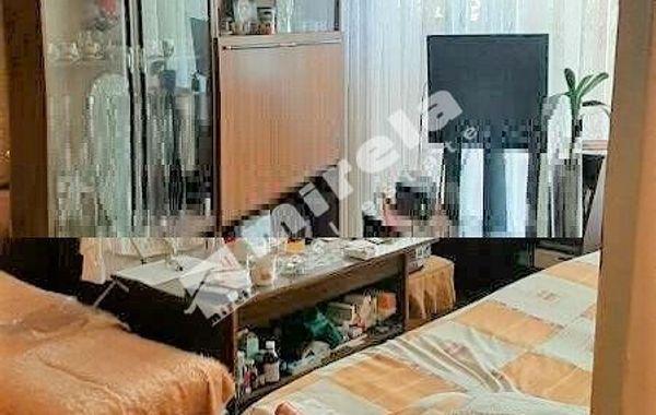 едностаен апартамент софия 7sbyp8rt
