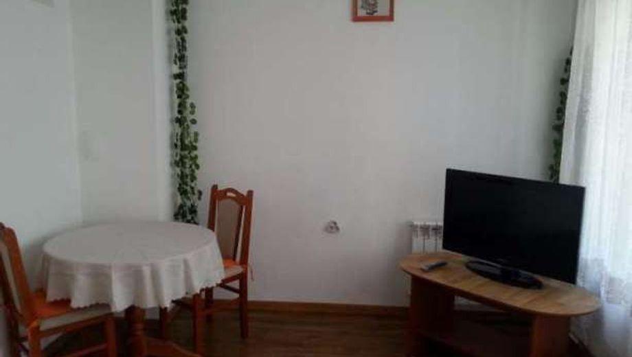 едностаен апартамент софия 7smvpgp5