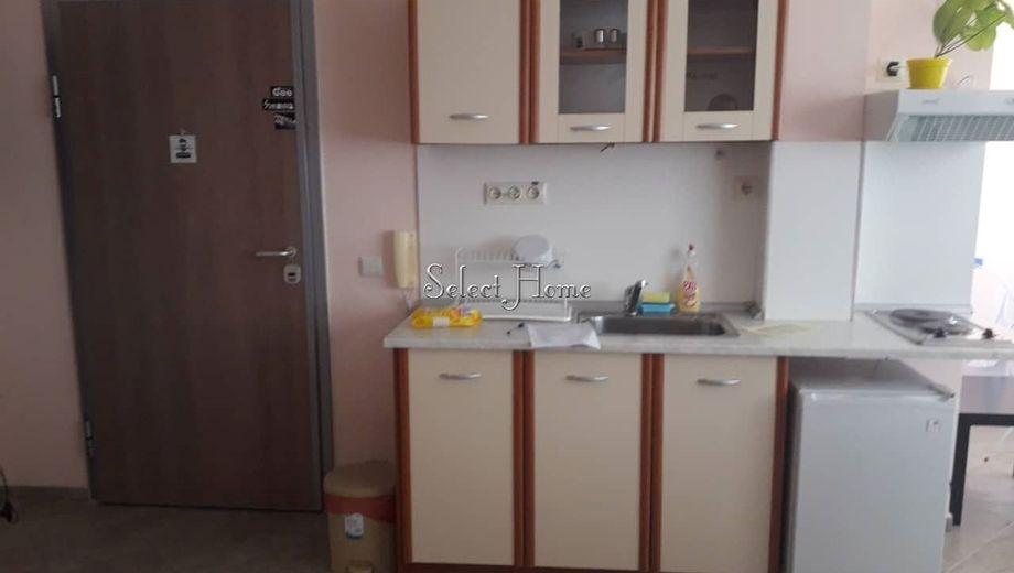 едностаен апартамент софия 7stqmark