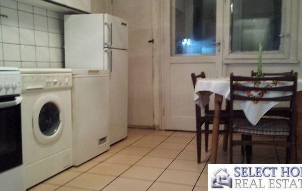 едностаен апартамент софия 7t3w7n9d