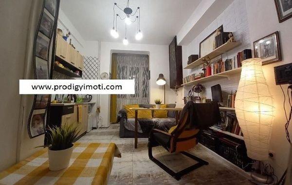 едностаен апартамент софия 7uadc8ak