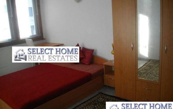 едностаен апартамент софия 7vewgq7f