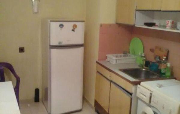 едностаен апартамент софия 7wylt35y
