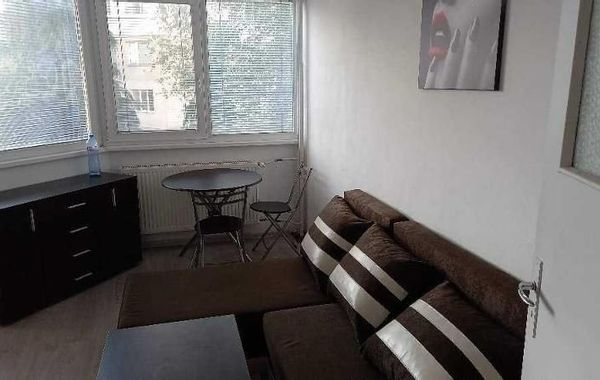едностаен апартамент софия 7xdnmqgx