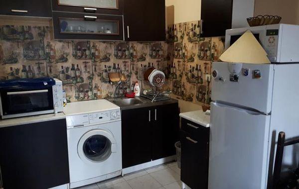едностаен апартамент софия 8236w7kh