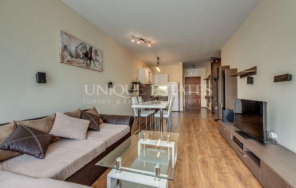 едностаен апартамент софия 83wv6vxu