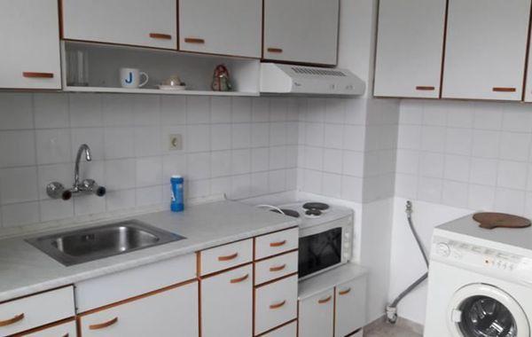 едностаен апартамент софия 85gfm5ew