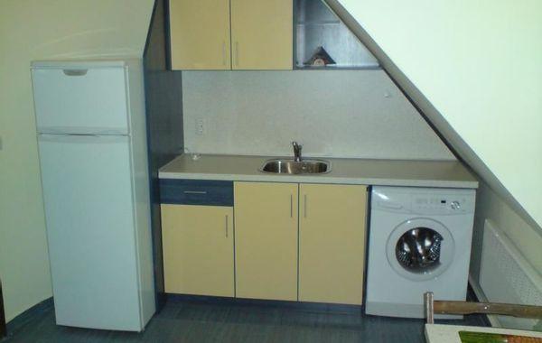 едностаен апартамент софия 89dpqkl1