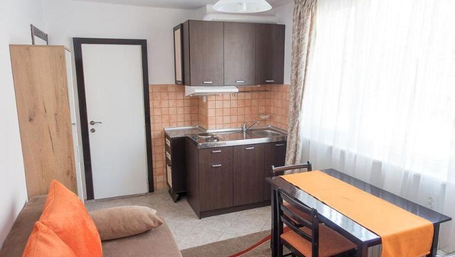 едностаен апартамент софия 89kenkan