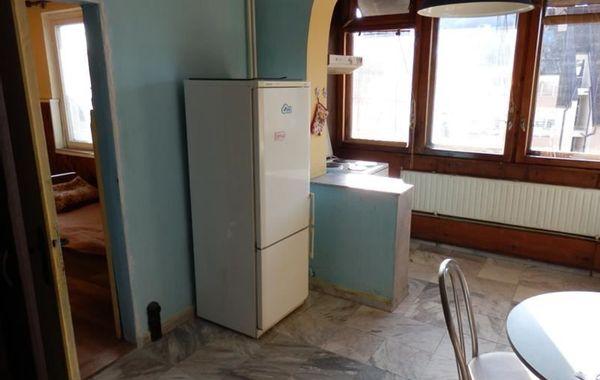 едностаен апартамент софия 8av34arp