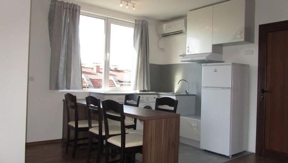 едностаен апартамент софия 8b34xc1k