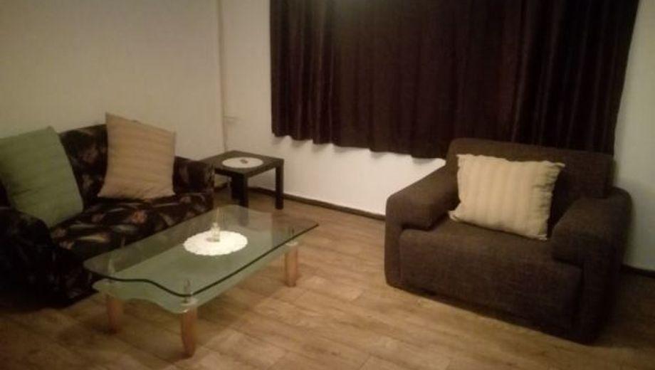 едностаен апартамент софия 8bday8h9
